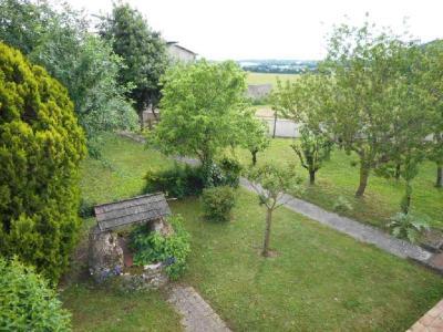 Maison a vendre Sainte-Hermine 85210 Vendee 85 m2 4 pièces 145572 euros