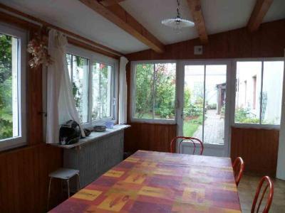 Maison a vendre Luçon 85400 Vendee 192 m2 9 pièces 202222 euros