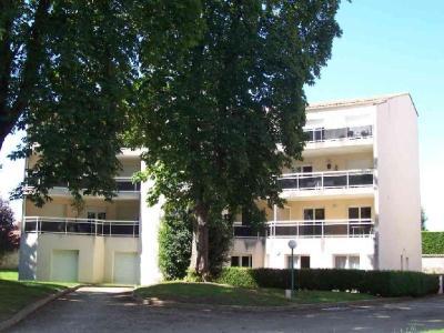 Appartement a vendre Luçon 85400 Vendee 145 m2 5 pièces 124972 euros