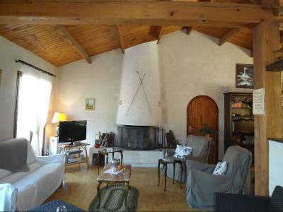 Maison a vendre Sallertaine 85300 Vendee 160 m2 8 pièces 336125 euros