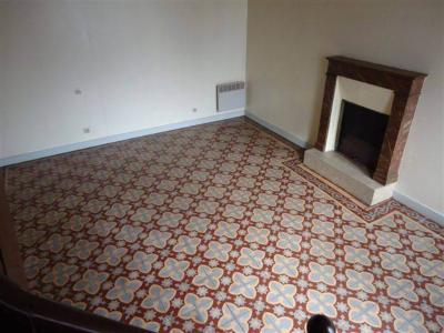 Maison a vendre Touvois 44650 Loire-Atlantique 65 m2 3 pièces 88900 euros