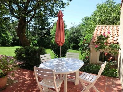 Maison a vendre Aizenay 85190 Vendee 273 m2 9 pièces 392700 euros