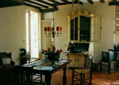 Maison a vendre Legé 44650 Loire-Atlantique 180 m2 5 pièces 289700 euros
