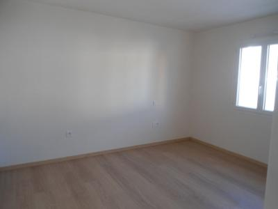 Maison a vendre Challans 85300 Vendee 98 m2 5 pièces 305222 euros
