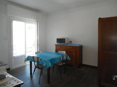Maison a vendre Saint-Jean-de-Monts 85160 Vendee 177 m2 8 pièces 279472 euros