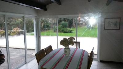 Maison a vendre Challans 85300 Vendee 210 m2 8 pièces 495772 euros