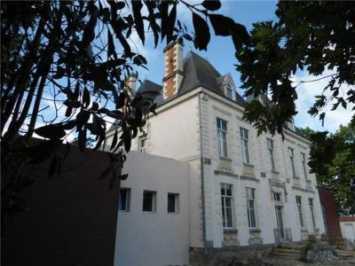 Appartement a vendre La Garnache 85710 Vendee 54 m2 2 pièces 137924 euros