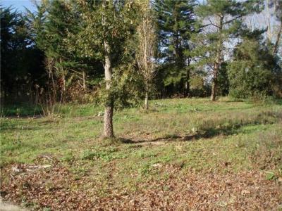 Terrain a batir a vendre Saint-Hilaire-de-Riez 85270 Vendee 2023 m2  161022 euros