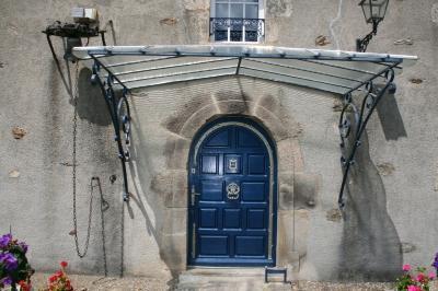 Maison a vendre Maché 85190 Vendee 250 m2 7 pièces 390830 euros