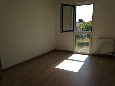 Appartement a vendre Challans 85300 Vendee 76 m2  225753 euros