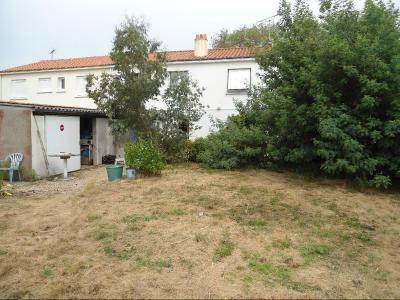 Maison a vendre Saint-Gervais 85230 Vendee 172 m2 7 pièces 140422 euros