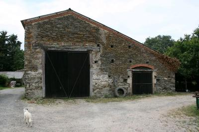 Maison a vendre Saint-Christophe-du-Ligneron 85670 Vendee 76 m2 4 pièces 167200 euros