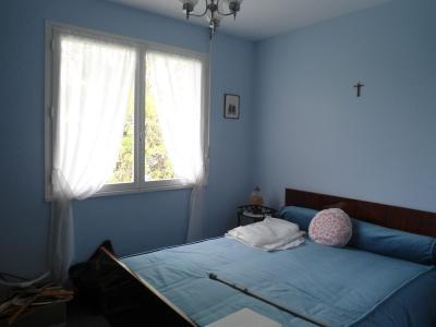 Appartement a vendre Challans 85300 Vendee 66 m2 3 pièces 94072 euros