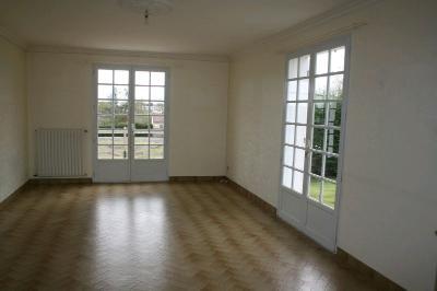 Maison a vendre Maché 85190 Vendee 85 m2 4 pièces 124970 euros