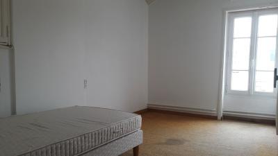 Maison a vendre Le Perrier 85300 Vendee 157 m2 7 pièces 177500 euros
