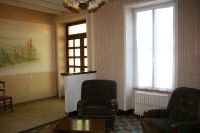 Maison a vendre Saint-Étienne-du-Bois 85670 Vendee 80 m2 3 pièces 79500 euros