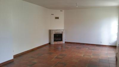 Maison a vendre Challans 85300 Vendee 117 m2 6 pièces 312400 euros