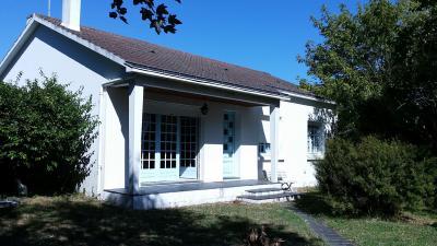 Maison a vendre Challans 85300 Vendee 135 m2 6 pièces 248572 euros