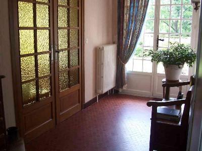 Maison a vendre Châtellerault 86100 Vienne 140 m2 6 pièces 214582 euros