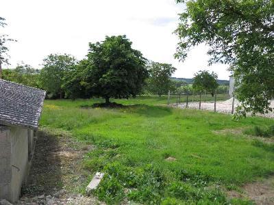 Terrain a batir a vendre Vouneuil-sur-Vienne 86210 Vienne  28620 euros