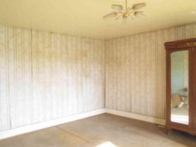 Maison a vendre Xertigny 88220 Vosges 120 m2 4 pièces 63500 euros