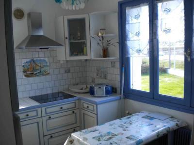 Maison a vendre Pleubian 22610 Cotes-d'Armor 110 m2 6 pièces 207372 euros