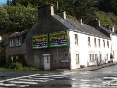 Maison a vendre Plouézec 22470 Cotes-d'Armor 200 m2 8 pièces 155872 euros