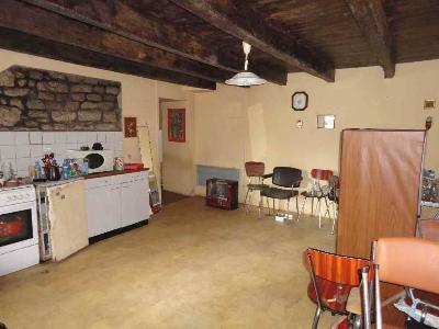 Maison a vendre Plumelin 56500 Morbihan 170 m2 4 pièces 73960 euros