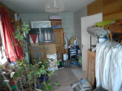 Maison a vendre Saint-Pierre-d'Oléron 17310 Charente-Maritime 79 m2 4 pièces 217672 euros