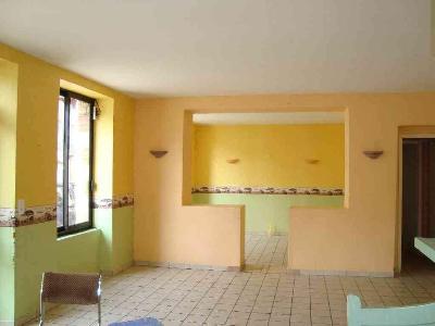Fonds et murs commerciaux a vendre Pontivy 56300 Morbihan 60 m2  65232 euros