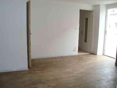 Immeuble de rapport a vendre Kerfourn 56920 Morbihan 190 m2  124972 euros