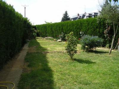 Maison a vendre Bourg-des-Comptes 35890 Ille-et-Vilaine 150 m2 7 pièces 267112 euros