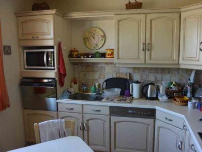Maison a vendre Ygrande 03160 Allier 115 m2 4 pièces 167000 euros