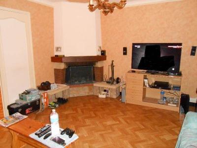 Maison a vendre La Bassée 59480 Nord 112 m2 8 pièces 171322 euros