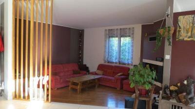 Maison a vendre Violaines 62138 Pas-de-Calais 234 m2 10 pièces 454572 euros