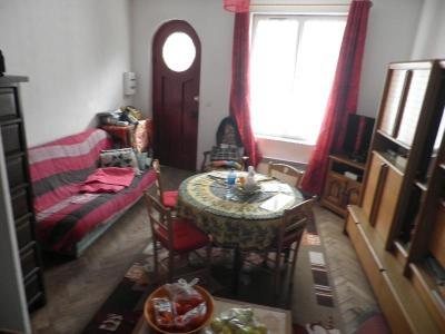 Maison a vendre Meschers-sur-Gironde 17132 Charente-Maritime 45 m2 2 pièces 94000 euros