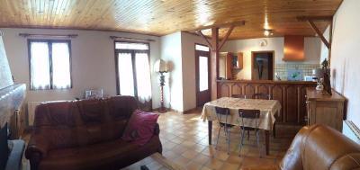 Maison a vendre Saint-Georges-de-Didonne 17110 Charente-Maritime 61 m2 3 pièces 289800 euros