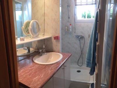 Maison a vendre Les Mathes 17570 Charente-Maritime 180 m2 6 pièces 619000 euros