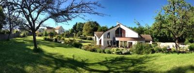 Maison a vendre Rots 14980 Calvados 300 m2  918072 euros