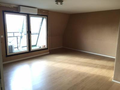 Appartement a vendre Caen 14000 Calvados 71 m2 3 pièces 146000 euros