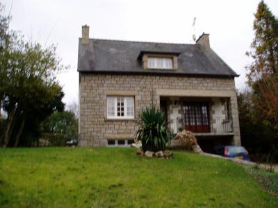 Maison a vendre Pleudihen-sur-Rance 22690 Cotes-d'Armor 6 pièces 330972 euros