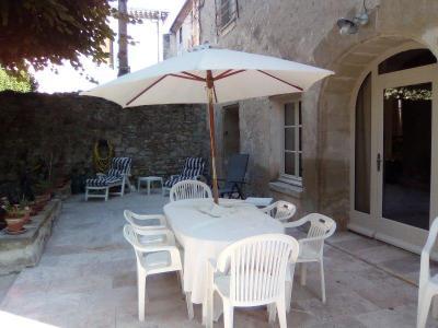 Location maison Crest 26400 Drome 300 m2 10 pièces 1400 euros