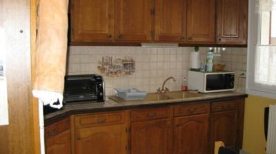 Maison a vendre Sapignicourt 52100 Marne 6 pièces 150000 euros