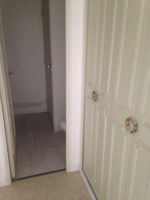 Appartement a vendre Saint-Florent-sur-Cher 18400 Cher 56 m2 4 pièces 72442 euros