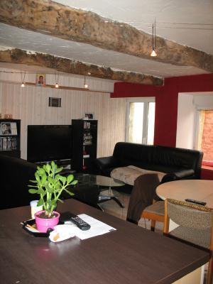 Maison a vendre Miniac-Morvan 35540 Ille-et-Vilaine 100 m2 6 pièces 140420 euros