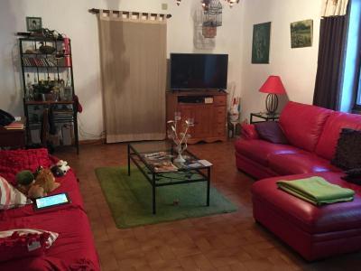 Maison a vendre Hauteville-Lompnes 01110 Ain 8 pièces 208000 euros