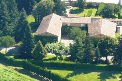 Maison a vendre Salettes 26160 Drome 197 m2 7 pièces 464800 euros