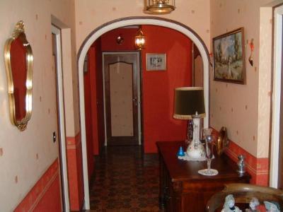 Maison a vendre Beurey 10140 Aube 155 m2 8 pièces 197500 euros