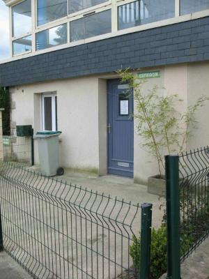 Appartement a vendre Le Minihic-sur-Rance 35870 Ille-et-Vilaine 31 m2 2 pièces 88909 euros