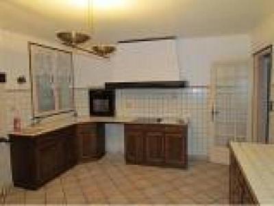 Maison a vendre Vendeuvre-sur-Barse 10140 Aube 148 m2 6 pièces 212521 euros